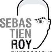 Sébastien Roy