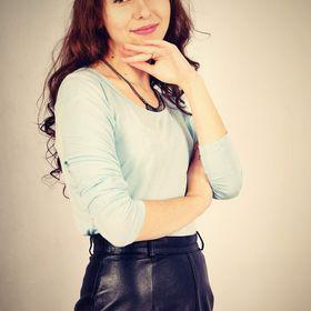 Tereza Holasová