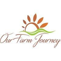 Our Farm Journey