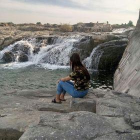 Sakshi Mistry