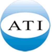 ATI Co.,Ltd