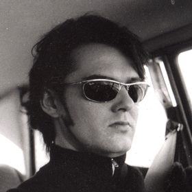 Didier Ludwig