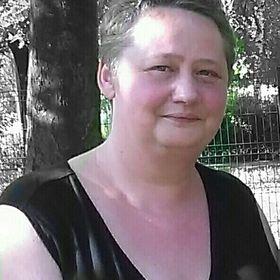 Beata Waga