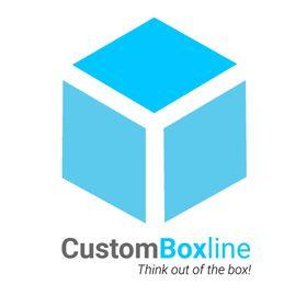 CustomBoxline