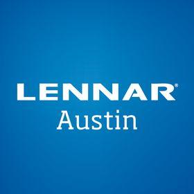 Lennar Austin