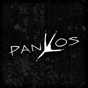 PanKos jewelry