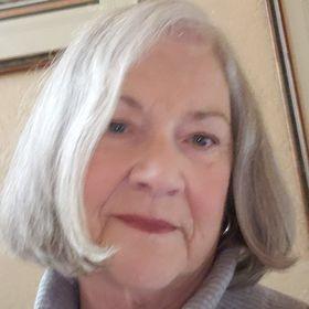 Ann Hussey