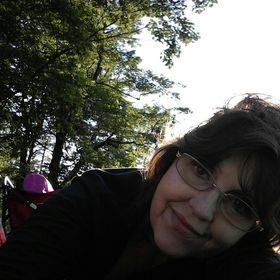 Karen Winland Zidar Carroll