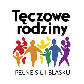 tęczowe_rodziny .org