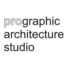 Prographic Architecture Studio