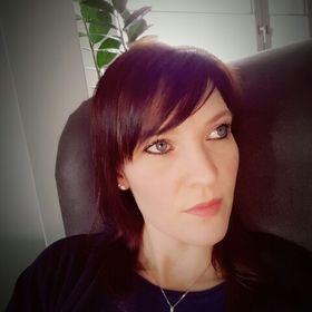 Katja Herrfurth