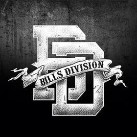 Bills Division