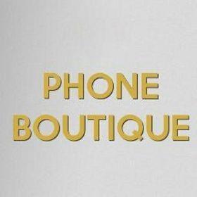 PhoneBoutique