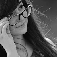 Lorena Loredana