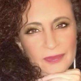 Sherryl Diaz