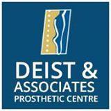Deist & Associates Prosthetic Centre