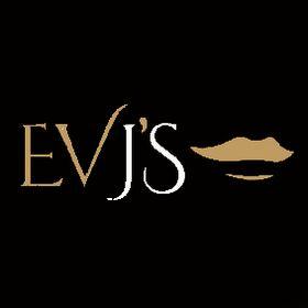 EVJ'sFashion