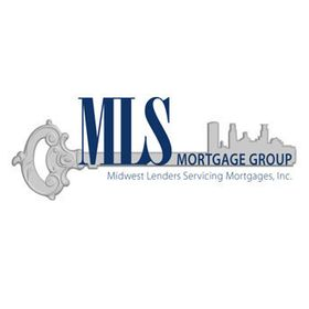 MLS Mortgage