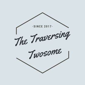 The Traversing Twosome