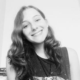 Chiara Tarulli