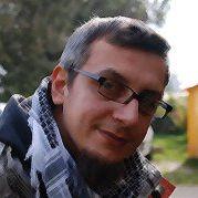 Rafał Dubaniowski