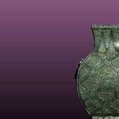 Urns by Artists