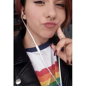 Rita Colaço