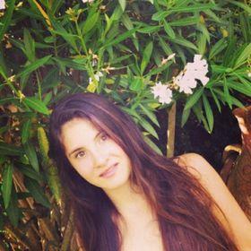 Ludovica Pacella