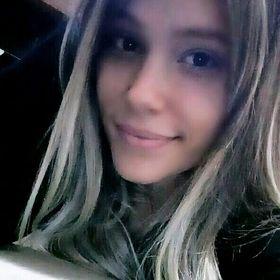 Marcella Oliveira