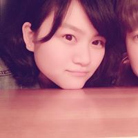 Shiori Itou
