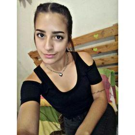 palisantiago98
