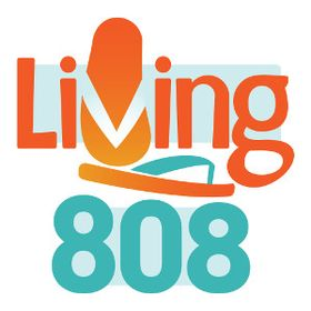 Living808