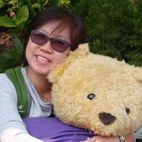 Joo Hiang Tan