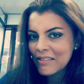 Erika bustamante