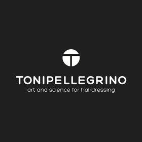 TONIPELLEGRINO Salon