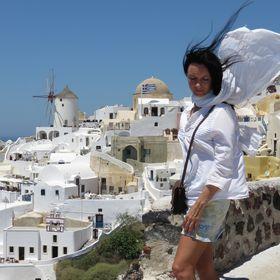Follow My Travel