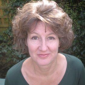 Ruth at DaisyShop.co.uk