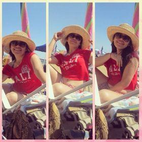 Vanessa Arellano