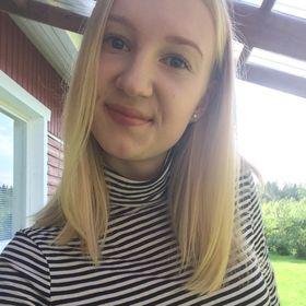 Susanna Tuomola
