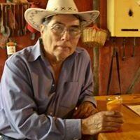 Héctor Gallardo Tapia