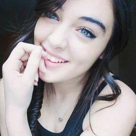 Sara Rrenja