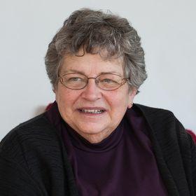 Charlene Larsen