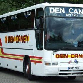 Den Caney (dencaney) on Pinterest