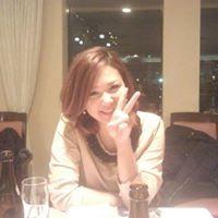 Yuka Nakano