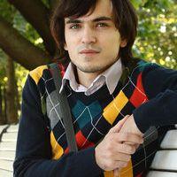 Maxim Adamov