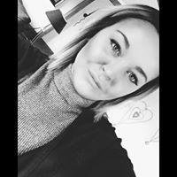 Josefine Pylkkönen