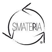 Smateria