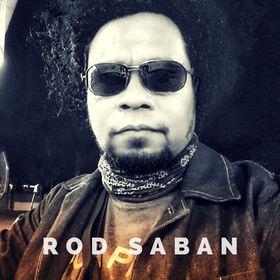 rod Saban