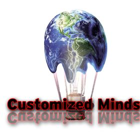 Customized Minds