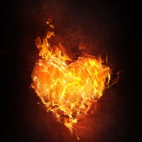 Heart_O_Fire